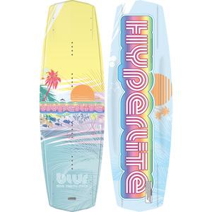 Hyperlite_blur_134_wakeboards_06